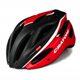 CASQUE CRATONI PACER JUNIOR