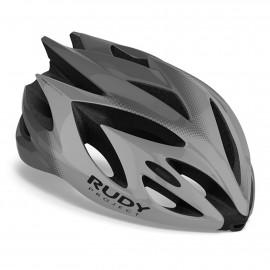 CASQUE RUDY PROJECT RUSH - BLANC
