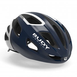 HELMET RUDY PROJECT STRYM - BLUE / NAVY