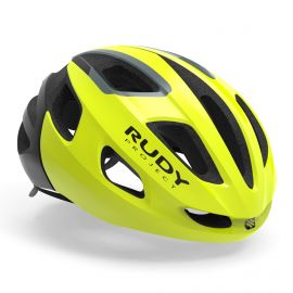 CASQUE RUDY PROJECT STRYM - BLANC MAT