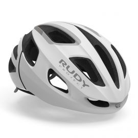 HELMET RUDY PROJECT STRYM - MAT BLACK