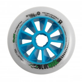 ROUE MPC BLUE MAGIC 110mm