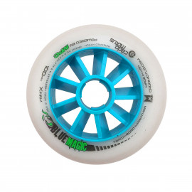 ROUE MPC BLUE MAGIC 100mm