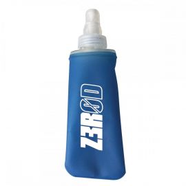 SOFT BOTTLE ZEROD