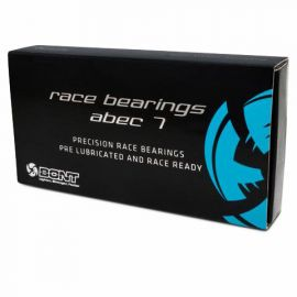 BEARINGS BONT ABEC 7 (16pcs)