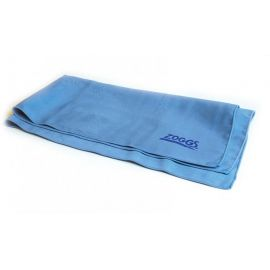 SWIMMING TOWEL ZOGGS - Blue