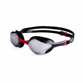GOGGLES VORGEE STEALTH Mk II - Red