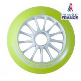 ROLL'X WHEEL X-BIRD 110 MM