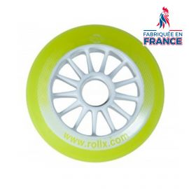 ROLL'X WHEEL X-BIRD 100 MM