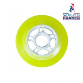 ROLL'X WHEEL X-BIRD 90 MM