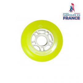 ROLL'X WHEEL X-BIRD 80 MM