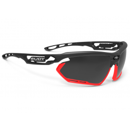 COMBO LUNETTES FOTONYK RUDY PROJECT + BUMPERS