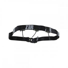 RACE BELT ZEROD