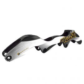 "FRAME BONT SUPERCELL 2.0 GOLD - 13.2"" / 4x110 - 195 mm"