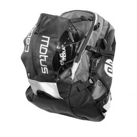 CADOMOTUS BAG AIRFLOW XL BLACK