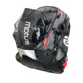 CADOMOTUS BAG AIRFLOW XL RED