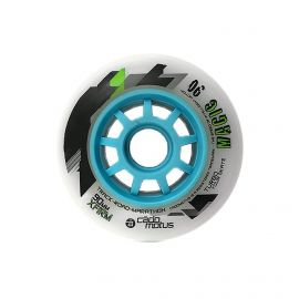 CADOMOTUS WHEEL MAGIC 90mm