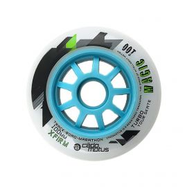 CADOMOTUS WHEEL MAGIC 100mm