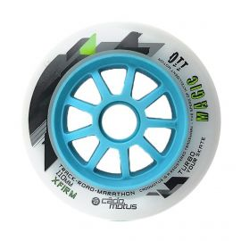 CADOMOTUS WHEEL MAGIC 110mm
