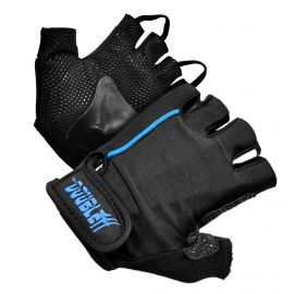 DOUBLE FF RACE GLOVES