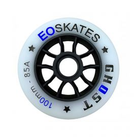 WHEEL EO GHOST - 84mm