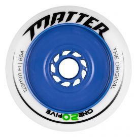 ROUE MATTER ONE20FIVE DISC CORE - 125 mm