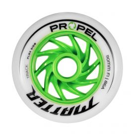MATTER WHEEL PROPEL - 110 mm (8 inch)