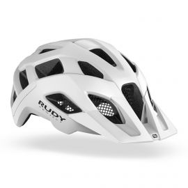 HELMET RUDY PROJECT - WHITE MATTE