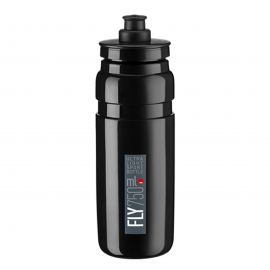 CAN ELITE FLY - BLACK - 750ml