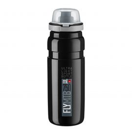 CAN ELITE FLY VTT - BLACK - 750ml