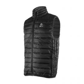 WINTER JACKET Sleeveless SILA Moonlight - MAN