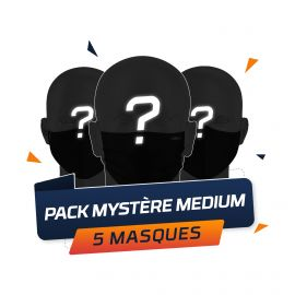Promotional Pack Mystery Pack - Large