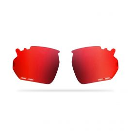 GLASSES MULTILASER RED FOTONYK RUDY PROJECT