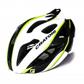 CASQUE CRATONI C-BOLT