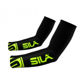 MANCHETTES THERMIQUE SILA FLUO STYLE 3
